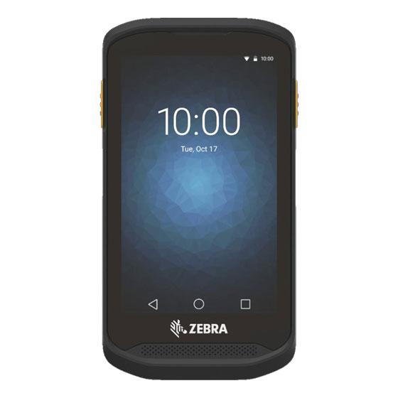 Android App Developer Starter Kit w/ TracerPlus & TC20