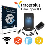 PTS Android App Developer TC20 Starter Kit