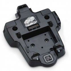 /031/kit Zebra P1063406/ 12/ cig /24/V ACC DC-DC vehicle Adapter