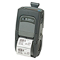 "Zebra QL 220 Plus 2"" Mobile Printer - 802.11g Zebra Value Radio"