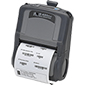 "Zebra QL 420 Plus 4"" Mobile Printer - 802.11g Zebra Value Radio"