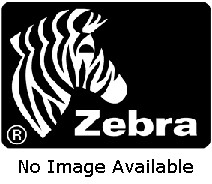 Zebra P1031365-033 ZQ600 Ethernet Cradle