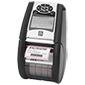 Zebra QN2-AUCA0M00-00 Mobile Barcode Printer
