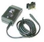 Lithium Fast Charger for Zebra P4T, QL & RW Mobile Printers, AT18737-1