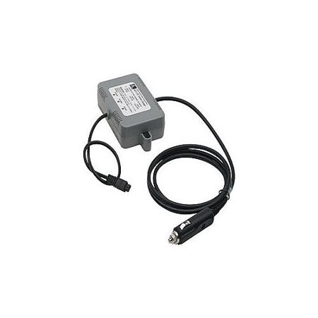 Zebra CC16614-G9 Power Supply
